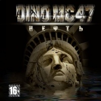 Dino MC 47 - Нефть (Album)