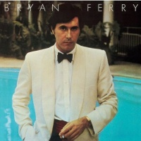 Bryan Ferry - Fingerpoppin'