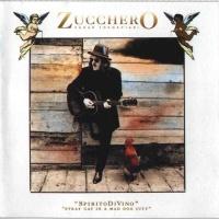 Zucchero - Spirito DiVino (Album)