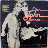 Elton John - Bennine And The Jets