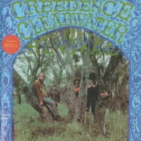 Creedence Clearwater Revival - I Put A Spell On You (Screamin' Jay Hawkins Cover)