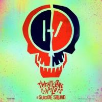 Twenty One Pilots - Heathens (Original Mix)