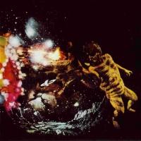 Santana - Santana III (Album)
