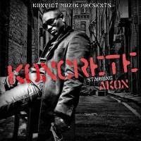 Akon - Give It To Em'