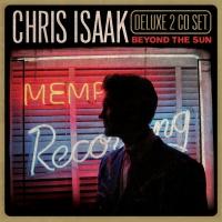 Chris Isaak - Beyond The Sun. CD2. (Album)