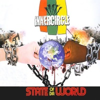 Inner Circle - State Of Da World (Album)