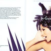 In-Grid - Passion (Album)