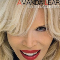Amanda Lear - This Is Not America