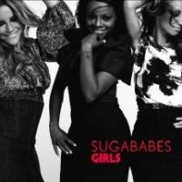 Sugababes - Girls (Promo)