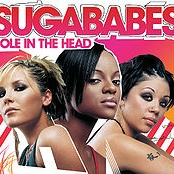 Sugababes - Hole In THe Head (Single)