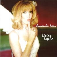 Amanda Lear - Living Legend