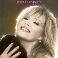 Amanda Lear - With Love