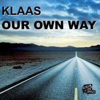 Klaas - Our Own Way (Single)