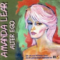 Amanda Lear - Alter EGO