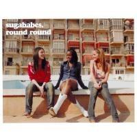 Sugababes - Round Round (Single)