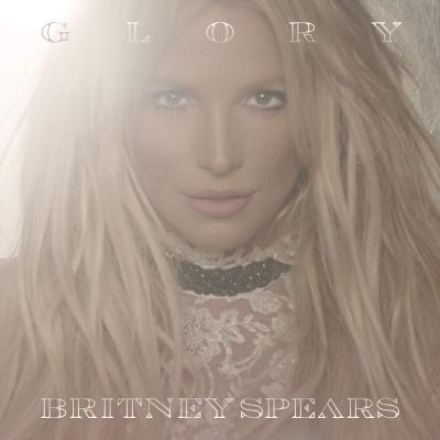 Britney Spears - Glory