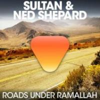 Roads Under Ramallah