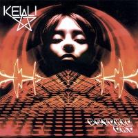 Kelli Ali - Psychic Cat (Album)