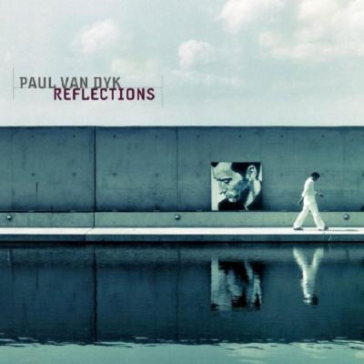 Paul Van Dyk - Reflections (Album)