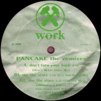 Olav Basoski - The Remixes (Album)