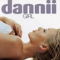 Dannii Minogue - Girl (Album)