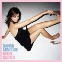 Dannii Minogue - Neon Nights (Album)
