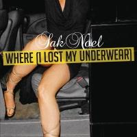Sak Noel - Where (I Lost My Underwear)