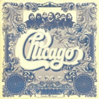 Chicago - Chicago VI (Album)