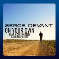 Serge Devant - Fierce Angel presents Fierce Disco V