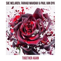 Paul Van Dyk - Together Again (Album)