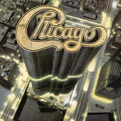Chicago - Chicago 13 (Album)