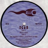 Olav Basoski - What U Need (Album)