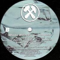 Olav Basoski - Wodka Wasters (Album)