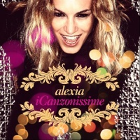 Alexia - Icanzonissime