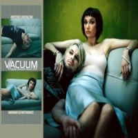Vacuum - Culture Of Night (Album)