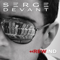 Serge Devant - Rewind (The Extended Mixes)