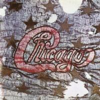 Chicago - Chicago III (2002 RM, Rhino 8122-76173-2) (Album)
