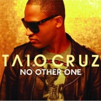 Taio Cruz - No Other One (Single)