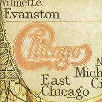 Chicago - Chicago XI (2003 RM, Rhino R2 76180) (Album)