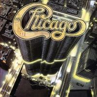 Chicago - Chicago 13 (2003 RM, Rhino R2 76182) (Album)