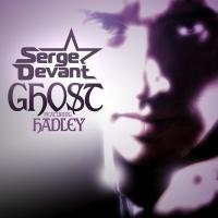 Serge Devant - Ghost (Single)