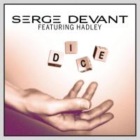 Serge Devant - Dice