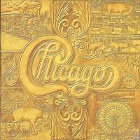Chicago - Chicago VII (2002 RM, Rhino R2 76177) (Album)
