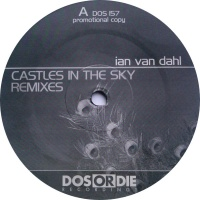 Ian Van Dahl - Reason (Remixes) (Single)