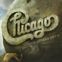 Chicago - Chicago XXXII - Stone Of Sisyphus (Album)