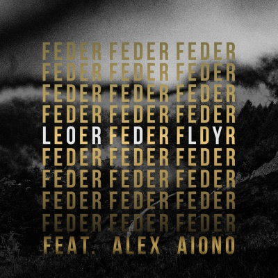 Feder - Lordly (Original Mix)