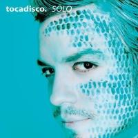 Tocadisco - Solo (Album)