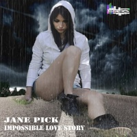 JaNe PiCk - Impossible Love Story (Original Mix)