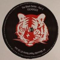 Morumbi (Solaris Heights Remix)