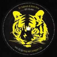 Streetgirls (Laidback Luke Remix)
